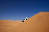 4wd;4wds;4wds;4x4;4x4s;4x4s;Africa;big-dunes;dune;dunes;four-by-four;four-by-fours;four-wheel-drive;four-wheel-drives;giant-dune;giant-dunes;giant-sand-dune;giant-sand-dunes;huge-dunes;Land-Rover;Land-Rover-Defender;Land-Rover-Defenders;Land-Rovers;Landrover;Landrovers;large-dunes;Namib-Desert;Namib-Naukluft-N.P.;Namib-Naukluft-National-Park;Namib-Naukluft-NP;Namib_Naukluft-N.P.;Namib_Naukluft-National-Park;Namib_Naukluft-NP;Namibia;sand;sand-dune;sand-dunes;sand-hill;sand-hills;sand_dune;sand_dunes;sand_hill;sand_hills;sanddune;sanddunes;sandhill;sandhills;Sandwich-Harbour-4wd-tour;Sandwich-Harbour-4x4-tour;sandy;Southern-Africa;sports-utility-vehicle;sports-utility-vehicles;suv;suvs;vehicle;vehicles;Walfischbai;Walfischbucht;Walvis-Bay;Walvisbaai
