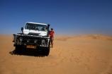 4wd;4wds;4wds;4x4;4x4s;4x4s;Africa;dune;dunes;four-by-four;four-by-fours;four-wheel-drive;four-wheel-drives;Land-Rover;Land-Rover-Defender;Land-Rover-Defenders;Land-Rovers;Landrover;Landrovers;Namib-Naukluft-N.P.;Namib-Naukluft-National-Park;Namib-Naukluft-NP;Namib_Naukluft-N.P.;Namib_Naukluft-National-Park;Namib_Naukluft-NP;Namibia;people;person;sand;sand-dune;sand-dunes;sand-hill;sand-hills;sand_dune;sand_dunes;sand_hill;sand_hills;sanddune;sanddunes;sandhill;sandhills;Sandwich-Harbour-4wd-tour;Sandwich-Harbour-4x4-tour;sandy;Southern-Africa;sports-utility-vehicle;sports-utility-vehicles;suv;suvs;tourism;tourist;tourists;vehicle;vehicles;Walfischbai;Walfischbucht;Walvis-Bay;Walvisbaai