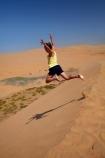action;adventure;Africa;children;dune;dunes;families;family;family-holiday;family-holidays;holiday;holidays;jump;jumping;Namib-Naukluft-N.P.;Namib-Naukluft-National-Park;Namib-Naukluft-NP;Namib_Naukluft-N.P.;Namib_Naukluft-National-Park;Namib_Naukluft-NP;Namibia;people;person;remote;sand;sand-dune;sand-dunes;sand-hill;sand-hills;sand_dune;sand_dunes;sand_hill;sand_hills;sanddune;sanddunes;sandhill;sandhills;Sandwich-Harbour-4wd-tour;Sandwich-Harbour-4x4-tour;sandy;Southern-Africa;tourism;tourist;tourists;Walfischbai;Walfischbucht;Walvis-Bay;Walvisbaai;wilderness