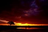 Africa;calm;dusk;Etosha-N.P.;Etosha-National-Park;Etosha-NP;evening;game-park;game-parks;game-reserve;game-reserves;Namibia;national-park;national-parks;night;night_time;nightfall;Okaukuejo;Okaukuejo-Camp;Okaukuejo-Rest-Camp;Okaukuejo-waterhole;orange;placid;quiet;reflected;reflection;reflections;serene;smooth;Southern-Africa;still;sunset;sunsets;tranquil;twilight;water;waterhole;waterholes;wildlife-park;wildlife-parks;wildlife-reserve;wildlife-reserves