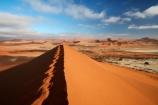 Africa;African;arid;big-dunes;Dead-vlei;Deadvlei;desert;deserts;dry;dune;dunes;giant-dune;giant-dunes;giant-sand-dune;giant-sand-dunes;hot;huge-dunes;large-dunes;Namib-Desert;Namib-Naukluft-N.P.;Namib-Naukluft-National-Park;Namib-Naukluft-NP;Namib_Naukluft-N.P.;Namib_Naukluft-National-Park;Namib_Naukluft-NP;Namibia;national-park;national-parks;natural;orange-sand;remote;remoteness;reserve;reserves;sand;sand-dune;sand-dunes;sand-hill;sand-hills;sand_dune;sand_dunes;sand_hill;sand_hills;sanddune;sanddunes;sandhill;sandhills;sandy;Sossusvlei;Southern-Africa;wilderness
