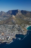 aerial;aerial-image;aerial-images;aerial-photo;aerial-photograph;aerial-photographs;aerial-photography;aerial-photos;aerial-view;aerial-views;aerials;Africa;apartment;apartments;Atlantic-Coast;Atlantic-seaboard;Bantry-Bay;beach;beaches;Cape-Town;cities;city;cityscape;cityscapes;Clifton-Beach;coast;coastal;coastline;coastlines;coasts;Fresnaye;Lions-Head;Lions-Head;ocean;oceans;sand;sandy;Saunders-Rocks;sea;Sea-Point;seas;shore;shoreline;shorelines;shores;South-Africa;Southern-Africa;surf;Table-Mountain;The-12-Apostles;The-Twelve-Apostles;water;wave;waves;Western-Cape;Western-Cape-Province
