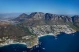 aerial;aerial-image;aerial-images;aerial-photo;aerial-photograph;aerial-photographs;aerial-photography;aerial-photos;aerial-view;aerial-views;aerials;Africa;beach;beaches;Camps-Bay;Cape-Town;Clifton-Beach;coast;coastal;coastline;coastlines;coasts;Lions-Head;Lions-Head;ocean;oceans;sand;sandy;sea;seas;shore;shoreline;shorelines;shores;South-Africa;Southern-Africa;surf;Table-Mountain;The-12-Apostles;The-Twelve-Apostles;water;wave;waves;Western-Cape;Western-Cape-Province
