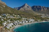 accommodation;aerial;aerial-image;aerial-images;aerial-photo;aerial-photograph;aerial-photographs;aerial-photography;aerial-photos;aerial-view;aerial-views;aerials;Africa;apartment;apartments;Atlantic-Coast;Atlantic-seaboard;beach;beaches;Cape-Town;cities;city;cityscape;cityscapes;Clifton-Beach;coast;coastal;coastline;coastlines;coasts;holiday;holiday-accommodation;Holidays;luxury-apartment;luxury-apartments;ocean;oceans;residential;residential-apartment;residential-apartments;residential-building;residential-buildings;sand;sandy;sea;seas;shore;shoreline;shorelines;shores;South-Africa;Southern-Africa;surf;Table-Mountain;The-12-Apostles;The-Twelve-Apostles;water;wave;waves;Western-Cape;Western-Cape-Province