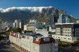 Africa;bluff;bluffs;c.b.d.;Cape-Town;CBD;central-business-district;cities;city;city-bowl;cityscape;cityscapes;cliff;cliffs;cloud;clouds;cloudy;De-Waterkant;escarpment;fog;foggy;fogs;Green-Point;high-rise;high-rises;high_rise;high_rises;highrise;highrises;mist;mists;misty;national-parks;office;office-block;office-blocks;offices;Republic-of-South-Africa;S.A.;South-Africa;South-African-Republic;Southern-Africa;Sth-Africa;Table-cloth;Table-Mountain;Table-Mountain-N.P.;Table-Mountain-National-Park;Table-Mountain-NP;tablecloth;Western-Cape;Western-Cape-Province