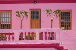 Africa;balconies;balcony;Bo-Kaap;Bo_Kaap;bright;building;buildings;Cape-Malay;Cape-Malay-Quarter;Cape-Town;city-bowl;color;colorful;colour;colourful;colours;communities;community;door;doors;doorway;doorways;facade;facades;heritage;historic;historic-building;historic-buildings;historical;historical-building;historical-buildings;history;home;homes;house;houses;housing;Malay-Quarter;neigborhood;neigbourhood;old;pink;Republic-of-South-Africa;residences;residential;S.A.;South-Africa;South-African-Republic;Southern-Africa;Sth-Africa;street;streets;suburb;suburban;suburbia;suburbs;tradition;traditional;urban;Western-Cape;Western-Cape-Province;window;windows