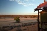 Africa;African;Botswana;camp;desert;deserts;Gemsbok-National-Park;Kalahari-Desert;Kalahari-Gemsbok-N.P.;Kalahari-Gemsbok-National-Park;Kalahari-Gemsbok-NP;Kalahari-Tented-Camp;Kgalagadi;Kgalagadi-Park;Kgalagadi-Transfrontier-Park;Klahari-Camp;lodge;national-park;national-parks;pan;park;parks;Republic-of-South-Africa;safari;safaris;South-Africa;South-African-Republic;Southern-Africa;tented-camp;tented-camps;vlei;wilderness
