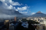 Africa;c.b.d.;Cape-Town;CBD;central-business-district;cities;city;city-bowl;cityscape;cityscapes;cloud;clouds;cloudy;high-rise;high-rises;high_rise;high_rises;highrise;highrises;Lions-Head;Lions-Head;mist;mists;misty;office;office-block;office-blocks;offices;S.A.;South-Africa;Southern-Africa;Sth-Africa;Table-Mountain;Western-Cape;Western-Cape-Province