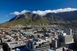 Africa;c.b.d.;Cape-Town;CBD;central-business-district;cities;city;city-bowl;cityscape;cityscapes;cloud;clouds;cloudy;fog;foggy;fogs;high-rise;high-rises;high_rise;high_rises;highrise;highrises;mist;mists;misty;national-parks;office;office-block;office-blocks;offices;S.A.;South-Africa;Southern-Africa;Sth-Africa;Table-cloth;Table-Mountain;Table-Mountain-N.P.;Table-Mountain-National-Park;Table-Mountain-NP;tablecloth;Western-Cape;Western-Cape-Province