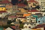 Africa;Bo-Kaap;Bo_Kaap;building;buildings;Cape-Malay;Cape-Malay-Quarter;Cape-Town;city-bowl;color;colorful;colour;colourful;colours;communities;community;heritage;high-density-housing;historic;historic-building;historic-buildings;historical;historical-building;historical-buildings;history;home;homes;house;houses;housing;Malay-Quarter;neigborhood;neigbourhood;old;residences;residential;S.A.;South-Africa;Southern-Africa;Sth-Africa;street;streets;suburb;suburban;suburbia;suburbs;tradition;traditional;urban;Western-Cape;Western-Cape-Province