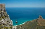 aerial-cable-car;aerial-cable-cars;aerial-cable-way;aerial-cable-ways;aerial-cable_car;aerial-cable_cars;aerial-cable_way;aerial-cable_ways;aerial-cablecar;aerial-cablecars;aerial-cableway;aerial-cableways;Africa;Atlantic-Coast;Atlantic-Seaboard;bluff;bluffs;cable-car;cable-cars;cable-way;cable-ways;cable_car;cable_cars;cable_way;cable_ways;cablecar;cablecars;cableway;cableways;Cape-Town;cliff;cliffs;Clifton-Beach;escarpment;excursion;excursions;gondola;gondolas;high;high-up;lookout;lookouts;national-parks;panorama;panoramas;Republic-of-South-Africa;ride;rotair-cable-car;S.A.;scene;scenes;scenic-view;scenic-views;skyway;skyways;South-Africa;South-African-Republic;Southern-Africa;Sth-Africa;Table-Bay;Table-Mountain;Table-Mountain-Aerial-Cableway;Table-Mountain-Cable-Car;Table-Mountain-Cable_car;Table-Mountain-Cableway;Table-Mountain-N.P.;Table-Mountain-National-Park;Table-Mountain-NP;tourism;tourist;tourist-attraction;tourist-attractions;tourist-ride;tourist-rides;View;viewpoint;viewpoints;views;vista;vistas;Western-Cape;Western-Cape-Province