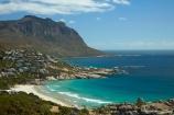 Atlantic;Atlantic-Ocean;beach;beaches;Cape-Town;Llandudno;Llandudno-Beach,;Republic-of-South-Africa;South-Africa;South-African-Republic;Southern-Africa