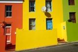 Africa;Bo-Kaap;Bo_Kaap;bright;building;buildings;Cape-Malay;Cape-Malay-Quarter;Cape-Town;city-bowl;color;colorful;colour;colourful;colours;communities;community;door;doors;doorway;doorways;facade;facades;green;heritage;historic;historic-building;historic-buildings;historical;historical-building;historical-buildings;history;home;homes;house;houses;housing;Malay-Quarter;neigborhood;neigbourhood;old;orange;red;Republic-of-South-Africa;residences;residential;S.A.;South-Africa;South-African-Republic;Southern-Africa;Sth-Africa;street;streets;suburb;suburban;suburbia;suburbs;tradition;traditional;urban;Western-Cape;Western-Cape-Province;window;windows;yellow