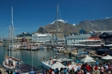 Alfred-Basin;Cape-Town;harbour;harbours;Old-Port-Captains-Building;Republic-of-South-Africa;South-Africa;South-African-Republic;Southern-Africa;Table-Mountain;V-A;V-A-Waterfront;V-and-A;V-and-A-Waterfront;VA;VA-Waterfront;Victoria-Alfred;Victoria-Alfred-Waterfront;Victoria-and-Alfred;Victoria-and-Alfred-Waterfront;Waterfront