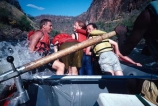 Victoria-Falls;Zambezi;Zambezi-River;Zimbabwe;Zambia;Southern-Africa;Africa;African;raft;rafts;rafting;boat;inflatable;water;white-water;whitewater;rock;rocks;rocky;cliff;cliffs;adventure;tourist;tourism;tourists;guide;tour-guide;tour;rapid;rapids;danger;dangerous;exciting;adventurous;fun;adrenaline