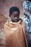 children;child;kid;kids;group;girl;girls;young;rag;rags;poor;poverty;child;children;kid;kids;africa;african;africans;black;ethnic;person;portrait;portraits;tradition;traditional;culture;cultural;tribe;tribal;cold;cloth;young;zambia;zambian;chipata;southern-africa;africa