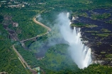 aerial;aerial-image;aerial-images;aerial-photo;aerial-photograph;aerial-photographs;aerial-photography;aerial-photos;aerial-view;aerial-views;aerials;Africa;Batoka-Gorge;Batoka-Gorges;cascade;cascades;chasm;chasms;fall;falls;First-Gorge;gorge;gorges;historic-bridge;historic-bridges;international-border;international-borders;mist;Mosi_oa_Tunya;Mosi_oa_Tunya-National-Park;natural;natural-wonders-of-the-world;nature;ravine;ravines;river;rivers;scene;scenic;seven-natural-wonders;seven-natural-wonders-of-the-world;seven-wonders-of-the-natural-world;seven-wonders-of-the-world;Southern-Africa;spray;the-Smoke-that-Thunders;UN-world-heritage-area;UN-world-heritage-site;UNESCO-World-Heritage-area;UNESCO-World-Heritage-Site;united-nations-world-heritage-area;united-nations-world-heritage-site;V.F.;VF;Vic-Falls;Vic.-Falls;Victoria-Falls;Victoria-Falls-Bridge;Victoria-Falls-National-Park;Victoria-Falls-Town;Victoria-Falls-Township;Victoria-Falls-Village;water;water-fall;water-falls;waterfall;waterfalls;wet;world-heritage;world-heritage-area;world-heritage-areas;World-Heritage-Park;World-Heritage-site;World-Heritage-Sites;Zambesi;Zambesi-River;Zambeze;Zambeze-River;Zambezi;Zambezi-River;Zambia;Zimbabwe