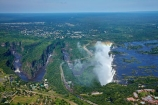 aerial;aerial-image;aerial-images;aerial-photo;aerial-photograph;aerial-photographs;aerial-photography;aerial-photos;aerial-view;aerial-views;aerials;Africa;Batoka-Gorge;Batoka-Gorges;cascade;cascades;chasm;chasms;fall;falls;First-Gorge;gorge;gorges;international-border;international-borders;mist;Mosi_oa_Tunya;Mosi_oa_Tunya-National-Park;natural;natural-wonders-of-the-world;nature;ravine;ravines;river;rivers;scene;scenic;seven-natural-wonders;seven-natural-wonders-of-the-world;seven-wonders-of-the-natural-world;seven-wonders-of-the-world;Southern-Africa;spray;the-Smoke-that-Thunders;UN-world-heritage-area;UN-world-heritage-site;UNESCO-World-Heritage-area;UNESCO-World-Heritage-Site;united-nations-world-heritage-area;united-nations-world-heritage-site;V.F.;VF;Vic-Falls;Vic.-Falls;Victoria-Falls;Victoria-Falls-Bridge;Victoria-Falls-National-Park;Victoria-Falls-Town;Victoria-Falls-Township;Victoria-Falls-Village;water;water-fall;water-falls;waterfall;waterfalls;wet;world-heritage;world-heritage-area;world-heritage-areas;World-Heritage-Park;World-Heritage-site;World-Heritage-Sites;Zambesi;Zambesi-River;Zambeze;Zambeze-River;Zambezi;Zambezi-Gorge;Zambezi-Gorges;Zambezi-River;Zambezi-River-Gorges;Zambezi-Sun-Hotel;Zambezi-Sun-Resort;Zambia;Zimbabwe
