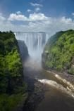 Africa;Batoka-Gorge;Boiling-Pot;cascade;cascades;chasm;chasms;fall;falls;First-Gorge;gorge;gorges;international-border;international-borders;Mosi_oa_Tunya;natural;natural-wonders-of-the-world;nature;rapid;rapids;ravine;ravines;river;rivers;scene;scenic;Second-Gorge;seven-natural-wonders;seven-natural-wonders-of-the-world;seven-wonders-of-the-natural-world;seven-wonders-of-the-world;Southern-Africa;the-Smoke-that-Thunders;UN-world-heritage-area;UN-world-heritage-site;UNESCO-World-Heritage-area;UNESCO-World-Heritage-Site;united-nations-world-heritage-area;united-nations-world-heritage-site;V.F.;VF;Vic-Falls;Vic.-Falls;Victoria-Falls;Victoria-Falls-National-Park;water;water-fall;water-falls;waterfall;waterfalls;wet;white_water;whitewater;world-heritage;world-heritage-area;world-heritage-areas;World-Heritage-Park;World-Heritage-site;World-Heritage-Sites;Zambesi;Zambesi-River;Zambeze;Zambeze-River;Zambezi;Zambezi-River;Zambia;Zimbabwe
