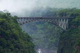 1905;Africa;Batoka-Gorge;Batoka-Gorges;Boiling-Pot;bridge;bridges;bungee-jumping;bungy-jumping;chasm;chasms;gorge;gorges;historic-bridge;historic-bridges;international-border;international-borders;Mosi_oa_Tunya;Mosi_oa_Tunya-National-Park;natural;nature;ravine;ravines;river;rivers;road-bridge;road-bridges;Second-Gorge;Southern-Africa;the-Smoke-that-Thunders;traffic-bridge;traffic-bridges;UN-world-heritage-area;UN-world-heritage-site;UNESCO-World-Heritage-area;UNESCO-World-Heritage-Site;united-nations-world-heritage-area;united-nations-world-heritage-site;V.F.;VF;Vic-Falls;Vic.-Falls;Victoria-Falls;Victoria-Falls-Bridge;Victoria-Falls-Market;Victoria-Falls-National-Park;wet;world-heritage;world-heritage-area;world-heritage-areas;World-Heritage-Park;World-Heritage-site;World-Heritage-Sites;Zambesi;Zambesi-River;Zambeze;Zambeze-River;Zambezi;Zambezi-Gorge;Zambezi-Gorges;Zambezi-River;Zambezi-River-Gorges;Zambia;Zimbabwe