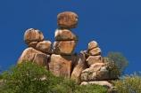 Africa;balancing-rocks;boulder;boulders;Bulawayo;Bullawayo;geological;geology;granite;Matobo-Hills;Matobo-N.P.;Matobo-National-Park;Matobo-NP;Matopos-Hills;Mother-and-Child-Kopje;Mother-and-Child-Koppie;Mother-and-Child-outcrop;Mother-and-Child-rock;Mother-and-Child-rock-formation;Mother-and-Child-rock-outcrop;Rhodes-Matopos-N.P.;Rhodes-Matopos-National-Park;Rhodes-Matopos-NP;rock;rock-formation;rock-formations;rock-outcrop;rock-outcrops;rock-tor;rock-torr;rock-torrs;rock-tors;rocks;Southern-Africa;stone;UN-world-heritage-area;UN-world-heritage-site;UNESCO-World-Heritage-area;UNESCO-World-Heritage-Site;united-nations-world-heritage-area;united-nations-world-heritage-site;unusual-natural-feature;unusual-natural-features;world-heritage;world-heritage-area;world-heritage-areas;World-Heritage-Park;World-Heritage-site;World-Heritage-Sites;Zimbabwe