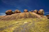 Africa;boulder;boulders;Bulawayo;Bullawayo;child;children;crustose-lichen;crustose-lichens;families;family;family-holiday;family-holidays;geological;geology;granite;hill-of-the-spirits;holiday;holidays;lichen;lichens;Malindidzimu;Matobo-Hills;Matobo-N.P.;Matobo-National-Park;Matobo-NP;Matopos-Hills;people;person;Rhodes-Matopos-N.P.;Rhodes-Matopos-National-Park;Rhodes-Matopos-NP;rock;rock-formation;rock-formations;rock-outcrop;rock-outcrops;rock-tor;rock-torr;rock-torrs;rock-tors;rocks;Southern-Africa;stone;tourism;tourist;tourists;UN-world-heritage-area;UN-world-heritage-site;UNESCO-World-Heritage-area;UNESCO-World-Heritage-Site;united-nations-world-heritage-area;united-nations-world-heritage-site;unusual-natural-feature;unusual-natural-features;world-heritage;world-heritage-area;world-heritage-areas;World-Heritage-Park;World-Heritage-site;World-Heritage-Sites;Worlds-View;Worlds-View;Zimbabwe