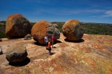 Africa;boulder;boulders;Bulawayo;Bullawayo;child;children;families;family;family-holiday;family-holidays;geological;geology;granite;hill-of-the-spirits;holiday;holidays;Malindidzimu;Matobo-Hills;Matobo-N.P.;Matobo-National-Park;Matobo-NP;Matopos-Hills;people;person;Rhodes-Matopos-N.P.;Rhodes-Matopos-National-Park;Rhodes-Matopos-NP;rock;rock-formation;rock-formations;rock-outcrop;rock-outcrops;rock-tor;rock-torr;rock-torrs;rock-tors;rocks;Southern-Africa;stone;tourism;tourist;tourists;UN-world-heritage-area;UN-world-heritage-site;UNESCO-World-Heritage-area;UNESCO-World-Heritage-Site;united-nations-world-heritage-area;united-nations-world-heritage-site;unusual-natural-feature;unusual-natural-features;world-heritage;world-heritage-area;world-heritage-areas;World-Heritage-Park;World-Heritage-site;World-Heritage-Sites;Worlds-View;Worlds-View;Zimbabwe