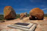 Africa;boulder;boulders;Bulawayo;Bullawayo;burial-ground;burial-grounds;burial-site;burial-sites;cemeteries;cemetery;geological;geology;granite;grave;Grave-of-Cecil-John-Rhodes;Grave-of-Cecil-Rhodes;grave-stone;grave-stones;grave_stone;grave_stones;graves;gravesite;gravesites;gravestone;gravestones;graveyard;graveyards;headstone;headstones;hill-of-the-spirits;Malindidzimu;Matobo-Hills;Matobo-N.P.;Matobo-National-Park;Matobo-NP;Matopos-Hills;Rhodes-grave;Rhodes-Matopos-N.P.;Rhodes-Matopos-National-Park;Rhodes-Matopos-NP;rock;rock-formation;rock-formations;rock-outcrop;rock-outcrops;rock-tor;rock-torr;rock-torrs;rock-tors;rocks;Southern-Africa;stone;tomb;tombs;tombstone;tombstones;UN-world-heritage-area;UN-world-heritage-site;UNESCO-World-Heritage-area;UNESCO-World-Heritage-Site;united-nations-world-heritage-area;united-nations-world-heritage-site;unusual-natural-feature;unusual-natural-features;world-heritage;world-heritage-area;world-heritage-areas;World-Heritage-Park;World-Heritage-site;World-Heritage-Sites;Worlds-View;Worlds-View;Zimbabwe