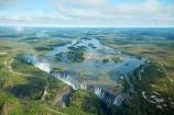 aerial;aerial-image;aerial-images;aerial-photo;aerial-photograph;aerial-photographs;aerial-photography;aerial-photos;aerial-view;aerial-views;aerials;Africa;Batoka-Gorge;Batoka-Gorges;bridge;bridges;cascade;cascades;chasm;chasms;fall;falls;First-Gorge;gorge;gorges;international-border;international-borders;mist;Mosi-oa-Tunya;Mosi_oa_Tunya;Mosi_oa_Tunya-National-Park;natural;natural-wonders-of-the-world;nature;ravine;ravines;river;rivers;scene;scenic;seven-natural-wonders;seven-natural-wonders-of-the-world;seven-wonders-of-the-natural-world;seven-wonders-of-the-world;Southern-Africa;spray;the-Smoke-that-Thunders;UN-world-heritage-area;UN-world-heritage-site;UNESCO-World-Heritage-area;UNESCO-World-Heritage-Site;united-nations-world-heritage-area;united-nations-world-heritage-site;V.F.;VF;Vic-Falls;Vic.-Falls;Victoria-Falls;Victoria-Falls-Bridge;Victoria-Falls-National-Park;water;water-fall;water-falls;waterfall;waterfalls;wet;world-heritage;world-heritage-area;world-heritage-areas;World-Heritage-Park;World-Heritage-site;World-Heritage-Sites;Zambesi;Zambesi-River;Zambeze;Zambeze-River;Zambezi;Zambezi-River;Zambia;Zimbabwe;Zimbabwe-Border