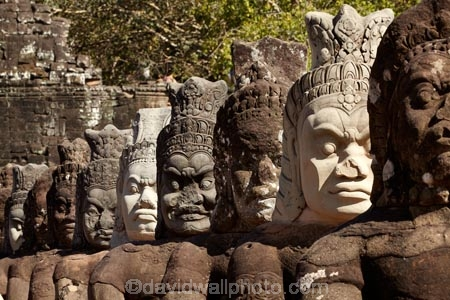 12th-century;12th-century-temple-complex;abandon;abandoned;ancient-temple;ancient-temples;Angkor;Angkor-Archaeological-Park;Angkor-Region;Angkor-Thom;Angkor-Wat-World-Heritage-Area;Angkor-Wat-World-Heritage-Park;Angkor-Wat-World-Heritage-Site;Angkor-World-Heritage-Area;Angkor-World-Heritage-Park;Angkor-World-Heritage-Site;archaeological-site;archaeological-sites;art;art-work;art-works;Asia;Asura;Asuras;Buddhist-temple;Buddhist-temples;building;buildings;Cambodia;Cambodian;heritage;historic;historic-place;historic-places;historical;historical-place;historical-places;history;Indochina-Peninsula;Kampuchea;Khmer-Capital;Khmer-Empire;Khmer-temple;Khmer-temples;Kingdom-of-Cambodia;moat;moats;old;place-of-worship;places-of-worship;public-art;public-art-work;public-art-works;public-sculpture;public-sculptures;religion;religions;religious;religious-monument;religious-monuments;religious-site;Row;rows;ruin;ruins;sculpture;sculptures;Siem-Reap;Siem-Reap-Province;South-Gate;South-Gate-Bridge;Southeast-Asia;statue;statues;stone;stone-building;stonework;temple-ruins;tradition;traditional;Twelfth-century;UN-world-heritage-area;UN-world-heritage-site;UNESCO-World-Heritage-area;UNESCO-World-Heritage-Site;united-nations-world-heritage-area;united-nations-world-heritage-site;world-heritage;world-heritage-area;world-heritage-areas;World-Heritage-Park;World-Heritage-site;World-Heritage-Sites