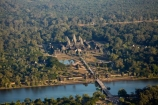 12th-century;abandon;abandoned;aerial;aerial-image;aerial-images;aerial-photo;aerial-photograph;aerial-photographs;aerial-photography;aerial-photos;aerial-view;aerial-views;aerials;ancient-temple;ancient-temples;Angkor;Angkor-Archaeological-Park;Angkor-Moat;Angkor-Region;Angkor-Wat-World-Heritage-Area;Angkor-Wat-World-Heritage-Park;Angkor-Wat-World-Heritage-Site;Angkor-World-Heritage-Area;Angkor-World-Heritage-Park;Angkor-World-Heritage-Site;archaeological-site;archaeological-sites;Asia;Buddhist-Temple;Buddhist-Temples;building;buildings;Cambodia;Cambodian;heritage;Hindu-Temple;Hindu-Temples;historic;historic-place;historic-places;historical;historical-place;historical-places;history;Indochina-Peninsula;Kampuchea;Khmer-Capital;Khmer-Empire;Khmer-temple;Khmer-temples;Khmer-water-engineering;Kingdom-of-Cambodia;moat;moats;Nokor-Wat;old;place-of-worship;places-of-worship;Prasat-Angkor-Wat;religion;religions;religious;religious-monument;religious-monuments;religious-site;ruin;ruin-ruins;ruins;Siem-Reap;Siem-Reap-Province;Southeast-Asia;temple-ruins;tradition;traditional;Twelfth-Century;UN-world-heritage-area;UN-world-heritage-site;UNESCO-World-Heritage-area;UNESCO-World-Heritage-Site;united-nations-world-heritage-area;united-nations-world-heritage-site;world-heritage;world-heritage-area;world-heritage-areas;World-Heritage-Park;World-Heritage-site;World-Heritage-Sites