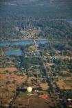 12th-century;abandon;abandoned;aerial;aerial-image;aerial-images;aerial-photo;aerial-photograph;aerial-photographs;aerial-photography;aerial-photos;aerial-view;aerial-views;aerials;ancient-temple;ancient-temples;Angkor;Angkor-Archaeological-Park;Angkor-Moat;Angkor-Region;Angkor-Wat-World-Heritage-Area;Angkor-Wat-World-Heritage-Park;Angkor-Wat-World-Heritage-Site;Angkor-World-Heritage-Area;Angkor-World-Heritage-Park;Angkor-World-Heritage-Site;archaeological-site;archaeological-sites;Asia;aviation;balloon;ballooning;balloons;Buddhist-temple;Buddhist-Temples;building;buildings;Cambodia;Cambodian;flying;heritage;Hindu-Temple;Hindu-Temples;historic;historic-place;historic-places;historical;historical-place;historical-places;history;hot-air-balloon;hot-air-ballooning;hot-air-balloons;Hot_air-Balloon;hot_air-ballooning;hot_air-balloons;hotair-balloon;hotair-balloons;Indochina-Peninsula;Kampuchea;Khmer-Capital;Khmer-Empire;Khmer-temple;Khmer-temples;Kingdom-of-Cambodia;moat;moats;Nokor-Wat;old;place-of-worship;places-of-worship;Prasat-Angkor-Wat;religion;religions;religious;religious-monument;religious-monuments;religious-site;ruin;ruin-ruins;ruins;Siem-Reap;Siem-Reap-Province;Southeast-Asia;temple-ruins;tourism;tradition;traditional;Twelfth-Century;UN-world-heritage-area;UN-world-heritage-site;UNESCO-World-Heritage-area;UNESCO-World-Heritage-Site;united-nations-world-heritage-area;united-nations-world-heritage-site;world-heritage;world-heritage-area;world-heritage-areas;World-Heritage-Park;World-Heritage-site;World-Heritage-Sites