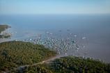 aerial;aerial-image;aerial-images;aerial-photo;aerial-photograph;aerial-photographs;aerial-photography;aerial-photos;aerial-view;aerial-views;aerials;Asia;Cambodia;Cambodian-floating-village;Cambodian-floodplain;Cambodian-village;Chong-Khneas;Chong-Khneas-Floating-Village;Chong-Khnies;Chong-Kneas;Chong-Kneas-Floating-Village;dirty-water;floating-home;floating-homes;floating-house;floating-houses;floating-shop;floating-shops;Floating-Village;Floating-Villages;freshwater-lake;freshwater-lakes;Indochina-Peninsula;Kampuchea;Kingdom-of-Cambodia;lake;lakes;Lower-Mekong-Basin;Mekong-Plain;muddy-water;Siem-Reap;Siem-Reap-Province;Siem-Reap-River;Southeast-Asia;Tonle-Sap;Tonle-Sap-Lake;Tonlé-Sap;Tonlé-Sap-Lake;UNESCO-Biosphere-Reserve;water