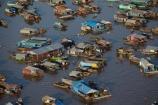 aerial;aerial-image;aerial-images;aerial-photo;aerial-photograph;aerial-photographs;aerial-photography;aerial-photos;aerial-view;aerial-views;aerials;Asia;Cambodia;Cambodian-floating-village;Cambodian-floodplain;Cambodian-village;Chong-Khneas;Chong-Khneas-Floating-Village;Chong-Khnies;Chong-Kneas;Chong-Kneas-Floating-Village;dirty-water;floating-home;floating-homes;floating-house;floating-houses;floating-shop;floating-shops;Floating-Village;Floating-Villages;freshwater-lake;freshwater-lakes;Indochina-Peninsula;Kampuchea;Kingdom-of-Cambodia;lake;lakes;Lower-Mekong-Basin;Mekong-Plain;muddy-water;Siem-Reap;Siem-Reap-Province;Southeast-Asia;Tonle-Sap;Tonle-Sap-Lake;Tonlé-Sap;Tonlé-Sap-Lake;UNESCO-Biosphere-Reserve;water