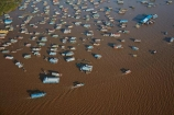 aerial;aerial-image;aerial-images;aerial-photo;aerial-photograph;aerial-photographs;aerial-photography;aerial-photos;aerial-view;aerial-views;aerials;Asia;Cambodia;Cambodian-floating-village;Cambodian-floodplain;Cambodian-village;Chong-Khneas;Chong-Khneas-Floating-Village;Chong-Khnies;Chong-Kneas;Chong-Kneas-Floating-Village;dirty-water;floating-home;floating-homes;floating-house;floating-houses;floating-shop;floating-shops;Floating-Village;Floating-Villages;freshwater-lake;freshwater-lakes;Indochina-Peninsula;Kampuchea;Kingdom-of-Cambodia;lake;lakes;long-boat;long-boats;Lower-Mekong-Basin;Mekong-Plain;muddy-water;Siem-Reap;Siem-Reap-Province;Southeast-Asia;Tonle-Sap;Tonle-Sap-Lake;Tonlé-Sap;Tonlé-Sap-Lake;UNESCO-Biosphere-Reserve;water