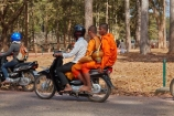 12th-century-temple-complex;abandon;abandoned;Angkor;Angkor-Archaeological-Park;Angkor-Region;Angkor-Thom;Angkor-Wat-World-Heritage-Area;Angkor-Wat-World-Heritage-Park;Angkor-Wat-World-Heritage-Site;Angkor-World-Heritage-Area;Angkor-World-Heritage-Park;Angkor-World-Heritage-Site;archaeological-site;archaeological-sites;Asia;bike;bikes;Buddhism;Buddhist-monk;Buddhist-monks;Cambodia;Cambodian;heritage;historic;historic-place;historic-places;historical;historical-place;historical-places;history;Indochina-Peninsula;Kampuchea;Khmer-Capital;Khmer-Empire;Kingdom-of-Cambodia;monk;monks;motorbike;motorbikes;motorcycle;motorcycles;orange;people;person;religion;religions;religious;religious-monument;religious-monuments;religious-site;scooter;scooters;Siem-Reap;Siem-Reap-Province;Southeast-Asia;step_through;step_throughs;temple-complex;tourism;tourist;tourists;tradition;traditional;UN-world-heritage-area;UN-world-heritage-site;UNESCO-World-Heritage-area;UNESCO-World-Heritage-Site;united-nations-world-heritage-area;united-nations-world-heritage-site;world-heritage;world-heritage-area;world-heritage-areas;World-Heritage-Park;World-Heritage-site;World-Heritage-Sites