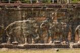 12th-century;abandon;abandoned;alto_relievo;ancient-temple;ancient-temples;Angkor;Angkor-Archaeological-Park;Angkor-Region;Angkor-Thom;Angkor-Wat-World-Heritage-Area;Angkor-Wat-World-Heritage-Park;Angkor-Wat-World-Heritage-Site;Angkor-World-Heritage-Area;Angkor-World-Heritage-Park;Angkor-World-Heritage-Site;archaeological-site;archaeological-sites;art;art-work;art-works;Asia;bas-relief;bas_relief;Buddhist-temple;Buddhist-temples;building;buildings;Cambodia;Cambodian;elephant;Elephant-Terrace;elephants;Elephants-Terrace;heritage;high-relief;historic;historic-place;historic-places;historical;historical-place;historical-places;history;Indochina-Peninsula;Kampuchea;Khmer-Capital;Khmer-Empire;Khmer-temple;Khmer-temples;Kingdom-of-Cambodia;old;place-of-worship;places-of-worship;public-art;public-art-work;public-art-works;public-sculpture;public-sculptures;religion;religions;religious;religious-monument;religious-monuments;religious-site;ruin;ruins;sculpture;sculptures;Siem-Reap;Siem-Reap-Province;Southeast-Asia;Statue;statues;stone;stone-building;stonework;temple-complex;temple-ruins;Terrace-of-the-Elephants;The-Terrace-of-the-Elephants;tradition;traditional;Twelfth-century;UN-world-heritage-area;UN-world-heritage-site;UNESCO-World-Heritage-area;UNESCO-World-Heritage-Site;united-nations-world-heritage-area;united-nations-world-heritage-site;world-heritage;world-heritage-area;world-heritage-areas;World-Heritage-Park;World-Heritage-site;World-Heritage-Sites