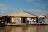 Asia;Cambodia;Cambodian-floating-village;Cambodian-floodplain;Cambodian-village;Chong-Khneas;Chong-Khneas-Floating-Village;Chong-Khnies;Chong-Kneas;Chong-Kneas-Floating-Village;floating-home;floating-homes;floating-house;floating-houses;floating-shop;floating-shops;Floating-Village;Floating-Villages;freshwater-lake;freshwater-lakes;Indochina-Peninsula;Kampuchea;Kingdom-of-Cambodia;lake;lakes;Lower-Mekong-Basin;Mekong-Plain;Port-of-Chong-Khneas;Siem-Reap;Siem-Reap-Province;Siem-Reap-River;Southeast-Asia;Tonle-Sap;Tonle-Sap-Lake;Tonlé-Sap;Tonlé-Sap-Lake;UNESCO-Biosphere-Reserve