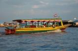 Asia;boat;boats;Cambodia;Cambodian-floating-village;Cambodian-floodplain;Cambodian-village;Chong-Khneas;Chong-Khneas-Floating-Village;Chong-Khnies;Chong-Kneas;Chong-Kneas-Floating-Village;Floating-Village;Floating-Villages;freshwater-lake;freshwater-lakes;Indochina-Peninsula;Kampuchea;Kingdom-of-Cambodia;lake;lakes;long-boat;long-boats;long-tail-boat;long-tailed-boat;long_tail-boat;long_tailed-boat;Lower-Mekong-Basin;Mekong-Plain;passenger-boat;passenger-boats;people;person;Siem-Reap;Siem-Reap-Province;Southeast-Asia;Tonle-Sap;Tonle-Sap-Lake;Tonlé-Sap;Tonlé-Sap-Lake;tour-boat;tour-boats;tourism;tourist;tourist-boat;tourist-boats;tourists;UNESCO-Biosphere-Reserve