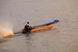 Asia;boat;boats;Cambodia;canoe;canoes;Chong-Khnies;Chong-Kneas;Indochina-Peninsula;Kampuchea;Kingdom-of-Cambodia;long-boat;long-boats;long-tail-boat;long-tailed-boat;long_tail-boat;long_tailed-boat;muddy-water;needle-canoe;needle-canoes;passenger-boat;passenger-boats;Port-of-Chong-Khneas;Siem-Reap;Siem-Reap-Province;Siem-Reap-River;Southeast-Asia