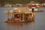 Asia;Cambodia;Cambodian-floating-village;Cambodian-floodplain;Cambodian-village;Chong-Khneas;Chong-Khneas-Floating-Village;Chong-Khnies;Chong-Kneas;Chong-Kneas-Floating-Village;floating-home;floating-homes;floating-house;floating-houses;floating-restaurant;floating-restaurants;floating-shop;floating-shops;Floating-Village;Floating-Villages;freshwater-lake;freshwater-lakes;Indochina-Peninsula;Kampuchea;Kingdom-of-Cambodia;lake;lakes;Lower-Mekong-Basin;Mekong-Plain;restaurant;restaurants;Siem-Reap;Siem-Reap-Province;Southeast-Asia;thatched-roof;thatched-roofs;thatched-rooves;thatching;Tonle-Sap;Tonle-Sap-Lake;Tonlé-Sap;Tonlé-Sap-Lake;tourism;tourist-restaurant;tourist-restaurants;tourists;UNESCO-Biosphere-Reserve