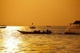 Asia;boat;boats;Cambodia;Cambodian-floating-village;Cambodian-floodplain;Cambodian-village;Chong-Khneas;Chong-Khneas-Floating-Village;Chong-Khnies;Chong-Kneas;Chong-Kneas-Floating-Village;dusk;evening;Floating-Village;Floating-Villages;freshwater-lake;freshwater-lakes;Indochina-Peninsula;Kampuchea;Kingdom-of-Cambodia;lake;lakes;long-boat;long-boats;long-tail-boat;long-tailed-boat;long_tail-boat;long_tailed-boat;Lower-Mekong-Basin;Mekong-Plain;needle-canoe;needle-canoes;night;night_time;nightfall;orange;passenger-boat;passenger-boats;Siem-Reap;Siem-Reap-Province;Southeast-Asia;sunset;sunsets;Tonle-Sap;Tonle-Sap-Lake;Tonlé-Sap;Tonlé-Sap-Lake;tourism;tourists;twilight;UNESCO-Biosphere-Reserve