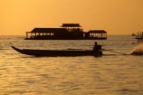 Asia;boat;boats;Cambodia;Cambodian-floating-village;Cambodian-floodplain;Cambodian-village;Chong-Khneas;Chong-Khneas-Floating-Village;Chong-Khnies;Chong-Kneas;Chong-Kneas-Floating-Village;dusk;evening;floating-home;floating-homes;floating-house;floating-houses;floating-restaurant;floating-restaurants;floating-shop;floating-shops;Floating-Village;Floating-Villages;freshwater-lake;freshwater-lakes;Indochina-Peninsula;Kampuchea;Kingdom-of-Cambodia;lake;lakes;long-boat;long-boats;long-tail-boat;long-tailed-boat;long_tail-boat;long_tailed-boat;Lower-Mekong-Basin;Mekong-Plain;night;night_time;nightfall;orange;passenger-boat;passenger-boats;Siem-Reap;Siem-Reap-Province;Southeast-Asia;sunset;sunsets;Tonle-Sap;Tonle-Sap-Lake;Tonlé-Sap;Tonlé-Sap-Lake;tourism;tourist-restaurant;tourist-restaurants;tourists;twilight;UNESCO-Biosphere-Reserve