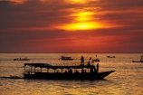 Asia;boat;boats;Cambodia;Cambodian-floating-village;Cambodian-floodplain;Cambodian-village;Chong-Khneas;Chong-Khneas-Floating-Village;Chong-Khnies;Chong-Kneas;Chong-Kneas-Floating-Village;dusk;evening;Floating-Village;Floating-Villages;freshwater-lake;freshwater-lakes;Indochina-Peninsula;Kampuchea;Kingdom-of-Cambodia;lake;lakes;long-boat;long-boats;long-tail-boat;long-tailed-boat;long_tail-boat;long_tailed-boat;Lower-Mekong-Basin;Mekong-Plain;night;night_time;nightfall;orange;passenger-boat;passenger-boats;Siem-Reap;Siem-Reap-Province;Southeast-Asia;sunset;sunsets;Tonle-Sap;Tonle-Sap-Lake;Tonlé-Sap;Tonlé-Sap-Lake;tour-boat;tour-boats;tourism;tourist-boat;tourist-boats;tourists;twilight;UNESCO-Biosphere-Reserve
