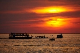 Asia;boat;boats;Cambodia;Cambodian-floating-village;Cambodian-floodplain;Cambodian-village;Chong-Khneas;Chong-Khneas-Floating-Village;Chong-Khnies;Chong-Kneas;Chong-Kneas-Floating-Village;dusk;evening;Floating-Village;Floating-Villages;freshwater-lake;freshwater-lakes;Indochina-Peninsula;Kampuchea;Kingdom-of-Cambodia;lake;lakes;long-boat;long-boats;long-tail-boat;long-tailed-boat;long_tail-boat;long_tailed-boat;Lower-Mekong-Basin;Mekong-Plain;night;night_time;nightfall;orange;passenger-boat;passenger-boats;Siem-Reap;Siem-Reap-Province;Southeast-Asia;sunset;sunsets;Tonle-Sap;Tonle-Sap-Lake;Tonlé-Sap;Tonlé-Sap-Lake;tour-boat;tour-boats;tourism;tourist-boat;tourist-boats;tourists;twilight;UNESCO-Biosphere-Reserve