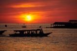 Asia;boat;boats;Cambodia;Cambodian-floating-village;Cambodian-floodplain;Cambodian-village;Chong-Khneas;Chong-Khneas-Floating-Village;Chong-Khnies;Chong-Kneas;Chong-Kneas-Floating-Village;dusk;evening;floating-home;floating-homes;floating-house;floating-houses;floating-restaurant;floating-restaurants;floating-shop;floating-shops;Floating-Village;Floating-Villages;freshwater-lake;freshwater-lakes;Indochina-Peninsula;Kampuchea;Kingdom-of-Cambodia;lake;lakes;long-boat;long-boats;long-tail-boat;long-tailed-boat;long_tail-boat;long_tailed-boat;Lower-Mekong-Basin;Mekong-Plain;night;night_time;nightfall;passenger-boat;passenger-boats;Siem-Reap;Siem-Reap-Province;Southeast-Asia;sunset;sunsets;Tonle-Sap;Tonle-Sap-Lake;Tonlé-Sap;Tonlé-Sap-Lake;tour-boat;tour-boats;tourism;tourist-boat;tourist-boats;tourist-restaurant;tourist-restaurants;tourists;twilight;UNESCO-Biosphere-Reserve