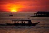 Asia;boat;boats;Cambodia;Cambodian-floating-village;Cambodian-floodplain;Cambodian-village;Chong-Khneas;Chong-Khneas-Floating-Village;Chong-Khnies;Chong-Kneas;Chong-Kneas-Floating-Village;dusk;evening;floating-home;floating-homes;floating-house;floating-houses;floating-restaurant;floating-restaurants;floating-shop;floating-shops;Floating-Village;Floating-Villages;freshwater-lake;freshwater-lakes;Indochina-Peninsula;Kampuchea;Kingdom-of-Cambodia;lake;lakes;long-boat;long-boats;long-tail-boat;long-tailed-boat;long_tail-boat;long_tailed-boat;Lower-Mekong-Basin;Mekong-Plain;night;night_time;nightfall;orange;passenger-boat;passenger-boats;Siem-Reap;Siem-Reap-Province;Southeast-Asia;sunset;sunsets;Tonle-Sap;Tonle-Sap-Lake;Tonlé-Sap;Tonlé-Sap-Lake;tour-boat;tour-boats;tourism;tourist-boat;tourist-boats;tourist-restaurant;tourist-restaurants;tourists;twilight;UNESCO-Biosphere-Reserve