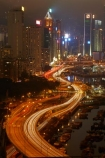 s-bend;s-curve;accommodation;apartment;apartments;Asia;bend;bends;c.b.d.;car;car-lights;cars;Causeway-Bay;Causeway-Bay-Typhoon-Shelter;CBD;Central;central-business-district;China;cities;city;cityscape;cityscapes;condo;condominium;condominiums;condos;curve;curves;dark;down_town;downtown;dusk;evening;expressway;expressways;freeway;freeways;H.K.;high-rise;high-rises;high_rise;high_rises;highrise;highrises;highway;highways;HK;holiday-accommodation;Hong-Kong;Hong-Kong-Island;Hong-Kong-Special-Administrative-Region-of-the-Peoples-Republic;Island-Eastern-Corridor;Island-Eastern-Corridor-Motorway;light;light-trails;lighting;lights;long-exposure;motorway;motorways;mulitlaned;multi_lane;multi_laned-road;multi_storey;multi_storied;multilane;multistorey;multistoried;networks;night;night-time;night_time;office;office-block;office-blocks;offices;open-road;open-roads;Peoples-Republic-of-China;residential;residential-apartment;residential-apartments;residential-building;residential-buildings;road;road-system;road-systems;roading;roading-network;roading-system;roads;s-bend;s-curve;sky-scraper;sky-scrapers;sky_scraper;sky_scrapers;skyscraper;skyscrapers;tail-light;tail-lights;tail_light;tail_lights;time-exposure;time-exposures;time_exposure;tower-block;tower-blocks;traffic;transport;transport-network;transport-networks;transport-system;transport-systems;transportation;transportation-system;transportation-systems;travel;twilight;view;views;Wan-Chai