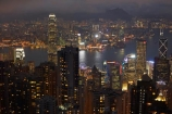 accommodation;apartment;apartments;Asia;c.b.d.;CBD;Central;central-business-district;China;cities;city;cityscape;cityscapes;condo;condominium;condominiums;condos;dark;down_town;downtown;dusk;evening;H.K.;high-rise;high-rises;high_rise;high_rises;highrise;highrises;HK;holiday-accommodation;Hong-Kong;Hong-Kong-Island;Hong-Kong-Special-Administrative-Region-of-the-Peoples-Republic;Kowloon;light;lighting;lights;multi_storey;multi_storied;multistorey;multistoried;night;night-time;night_time;office;office-block;office-blocks;offices;Peoples-Republic-of-China;residential;residential-apartment;residential-apartments;residential-building;residential-buildings;sky-scraper;sky-scrapers;sky_scraper;sky_scrapers;skyscraper;skyscrapers;tower-block;tower-blocks;twilight;Victoria-Harbour;Victoria-Peak;Victoria-Pk;view;views