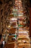 Asia;awning;awnings;China;cities;city;commerce;commercial;dark;dusk;evening;H.K.;HK;Hong-Kong;Hong-Kong-Special-Administrative-Region-of-the-Peoples-Republic;Jordan;Kowloon;Kowloon-Peninsula;light;lighting;lights;market;market-place;market-stall;market-stalls;market_place;marketplace;marketplaces;markets;night;night-time;night_time;Peoples-Republic-of-China;retail;retailer;retailers;shop;shopping;shops;souvenir;souvenir-market;Souvenir-Markets;souvenirs;stall;stalls;steet-scene;street-market;street-markets;street-scenes;Temple-Street;Temple-Street-Market;Temple-Street-Markets;Temple-Street-Night-Market;Temple-Street-Night-Markets;tourism;tourist-market;tourist-markets;twilight;Yau-Ma-Tei